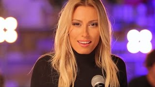 Download Lagu Dajana Paunovic - Nova ljubav stare navike - (Official Video 2015) Mp3