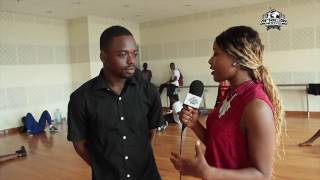 BBA Events - Reportage #AfricanMoove