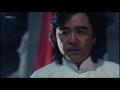 Tai Chi Warrior (2017) Latest Chinese Full Hindi Dubbed Movie | David Chiang | Chinese Action Movie
