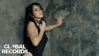 INNA Say It With Your Body music videos 2016