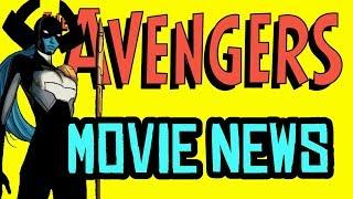 Hey everyone here's an update concerning Avengers: Infinity War!Background music by James Dean Death Scene:https://www.youtube.com/watch?v=TeuP3LS6yowCheck us out here:https://www.youtube.com/channel/UCg89mvEqUZ1JiLBeM06s0Ig