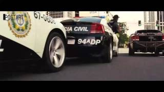 Nonton Fast Five7 2015 Film Subtitle Indonesia Streaming Movie Download