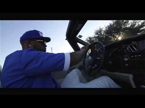Drophead (Thugga Day Freestyle)