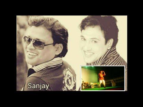 Video Govinda Dance by junior govinda sanjay download in MP3, 3GP, MP4, WEBM, AVI, FLV January 2017