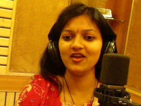 latest bangla songs 2012 2013 hits bengali new best non stop top music indian 10 movies hd