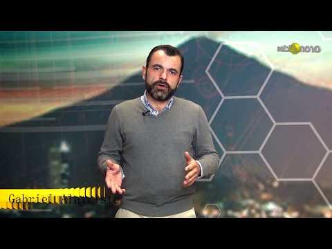 Barra de Opinión con Gabriel Alatriste - Abril 25