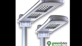 Video All in one LED Solar Street Lights | Solar Parking Lot Lights | Greenlytes MP3, 3GP, MP4, WEBM, AVI, FLV Februari 2019