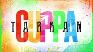 Video TARKAN - Cuppa MP3, 3GP, MP4, WEBM, AVI, FLV November 2017