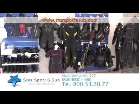 Video of Star Sport & Sub