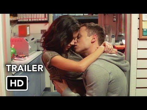 Animal Kingdom Season 4 Trailer #2 (HD)