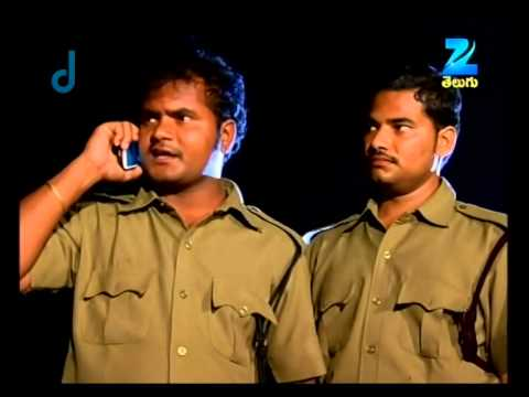 Neneu Aayana Aruguru Athalalu - Episode 179 - Best Scene 20 September 2014 12 PM