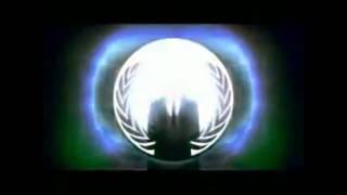 Download Lagu Dr. HAARP & Der Massachriz - Fight 4 a new World Mp3