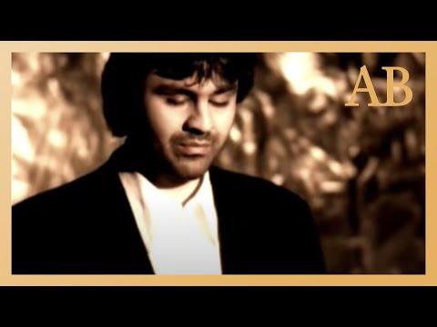 Andrea Bocelli - Per amore