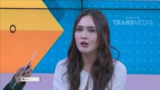 Video RUMPI - Shandy Aulia Sudah Menikah 7 Tahun, Baru Mendapatkan Kejutan Dari Suaminya (3/8/18) Part2 MP3, 3GP, MP4, WEBM, AVI, FLV November 2018