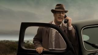 Nonton Netflix Meridian Full 12min 4k 60p Film Subtitle Indonesia Streaming Movie Download