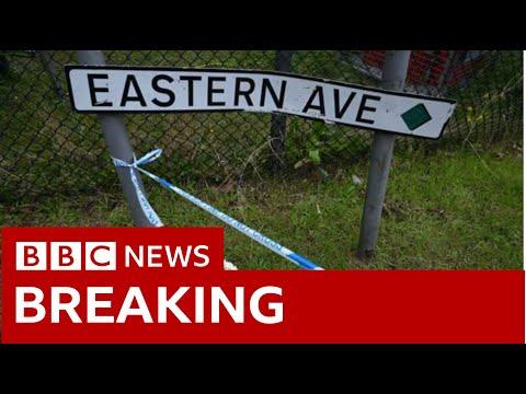 Video - Σοκ στη Βρετανία-Ανακαλύφθηκε κοντέινερ με 39 πτώματα στο Έσσεξ