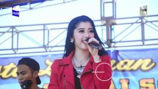 Anoman Obong - All Artis - New KENDEDES - Rama  Production - Pantai Soge