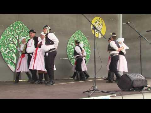 TVS: Napajedla - Moravské chodníčky