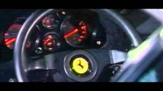 Ferrari GTO - Part 02 - Dream Cars