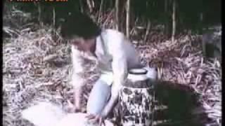 Xem Phim Biệt Động Sài Gòn Tập 2 - (phan 8)