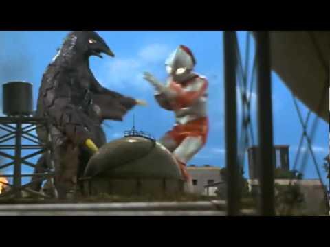 Ultraman Jack Ultrasiete aparece español remasterizado HD