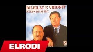 Bilbilat E Vrionit - Kolazh