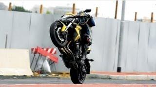 10. CB1000R Action Ride 2013, Motorbike, Review, Namlos, Monster, Hahntenjoch, Test, Allgäu, Honda