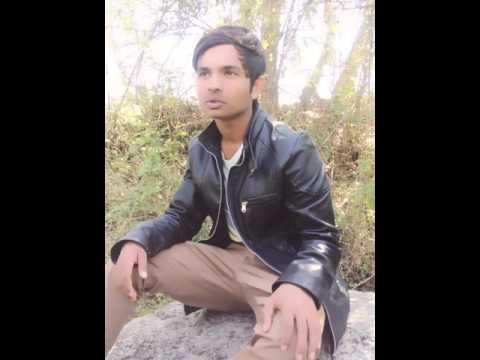 Video Acha chalta hu duao me yad rakhna by vikram palampur himachali boy download in MP3, 3GP, MP4, WEBM, AVI, FLV January 2017
