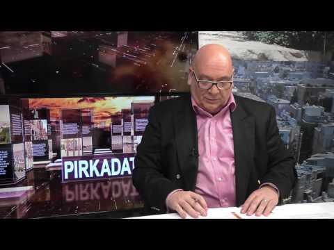 PIRKADAT: Dr. Fazekas Géza