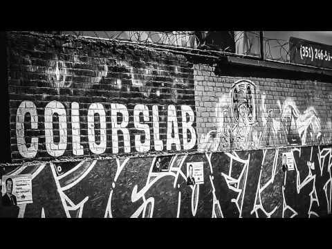 ЦельРазгром - Давай, Не Намазывай (2014)
