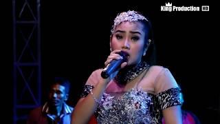 Sambel Goang - Anik Arnika Jaya Live Pesta Laut Kota Tegal
