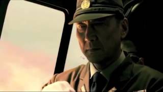 Nonton The Death Of The Admiral Isoroku Yamamoto Film Subtitle Indonesia Streaming Movie Download