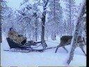 Talven ihmemaa - Vánoční písničky a koledy
