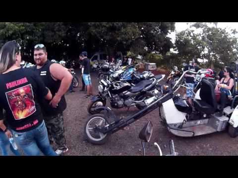 GSX650F NO 5 MOTOCOLATRAS FEST EM ARAGUARI MG