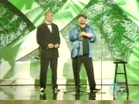 2008 World Magic Awards