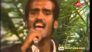 Ashenafi Kebede   Oldies Music
