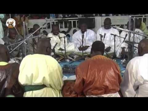 Video Magal 2012/ Matlaboul Chifai Hizbut Tarqiyyah Darou Khoudoss download in MP3, 3GP, MP4, WEBM, AVI, FLV January 2017