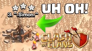 Video THE BIGGEST COMEBACK OF ALL TIME | Clash of Clans | Epic TH 11 3 Stars MP3, 3GP, MP4, WEBM, AVI, FLV Agustus 2017