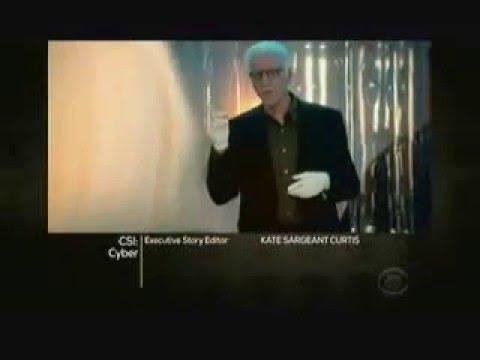 CSI: Cyber 2.14 (Preview)