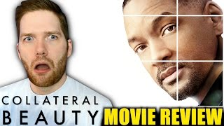 Nonton Collateral Beauty   Movie Review Film Subtitle Indonesia Streaming Movie Download