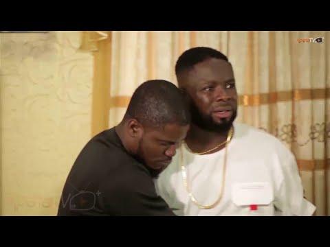 Kakaki Yoruba Movie 2020 Now Showing On ApataTV+