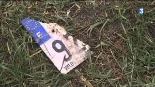Dolus D'Oleron France  city photos : Le père des jumeaux tués sur l'Ile d'Oléron veut toute la vérité