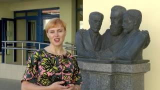 Aš-Lietuvos pilietis:tapatybes akcentai 03 laida