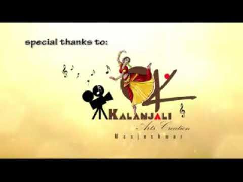 Video 1 Rajaka Youths Mangalore presents  machideva songs recording download in MP3, 3GP, MP4, WEBM, AVI, FLV January 2017