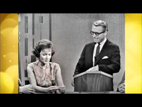 Betty White 90th Birthday Tribute - Clip 5