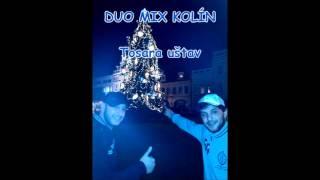Duo Mix Kolín - Tosara uštav