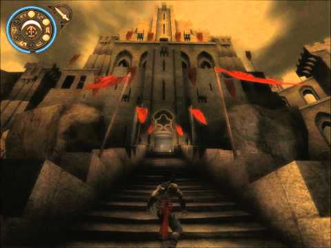 prince of persia l'ame du guerrier pc telecharger