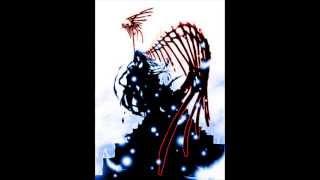 7 Ghost ending song - Hitomi no Kotoe