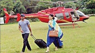 Video বিয়ের জন্য হেলিকপ্টার ভাড়া কোথায় পাওয়া যায় জেনে নিন - Helicopter rent in Bangladesh MP3, 3GP, MP4, WEBM, AVI, FLV April 2018