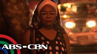Video Rated K: Comedian Whitney Tyson's story MP3, 3GP, MP4, WEBM, AVI, FLV Agustus 2018